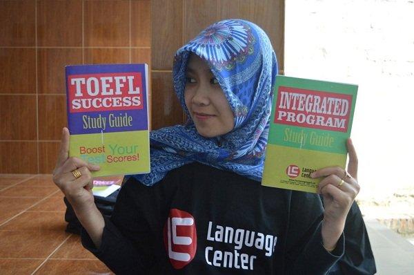 belajar bahasa inggris kilat