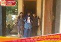 alumni LC kampung inggris - natalia barus