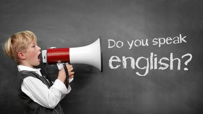 berapa lama agar jago bahasa inggris