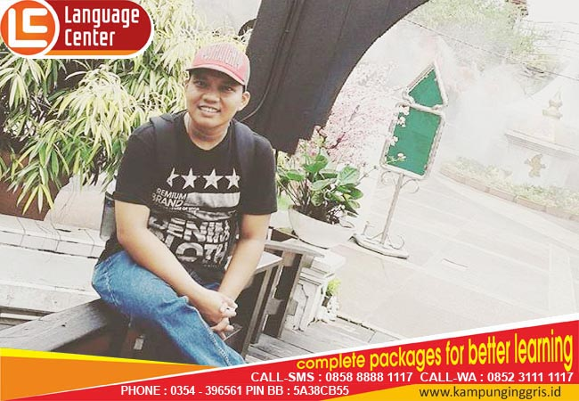 alumni_lc_kampung_nggris_fajrian1