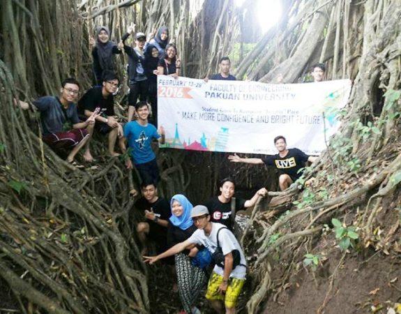 kampung_inggris_lc_pakuan_university8