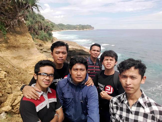 lc_kampung_inggris 2