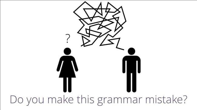 grammar atau speaking?