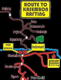 peta-rafting-kasembon
