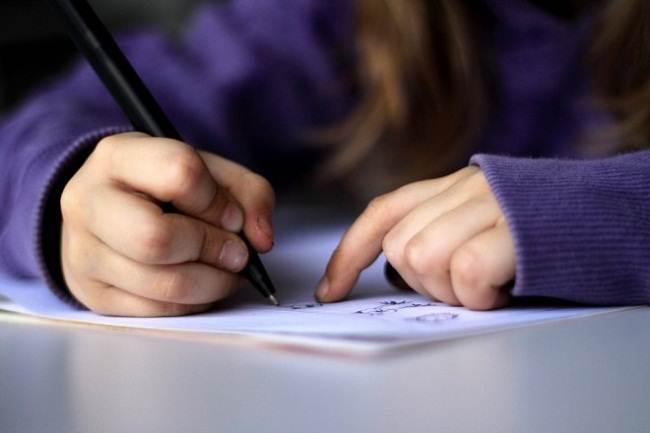 writing skill pemilihan kata