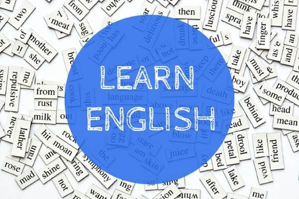 belajar bahasa inggris otodidak