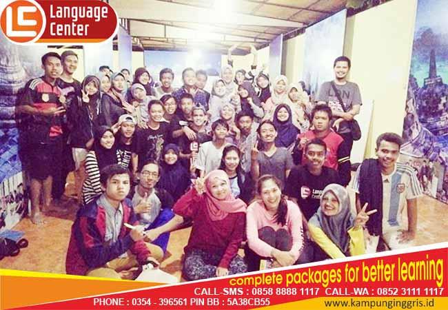 kampung_inggris_lc_family's