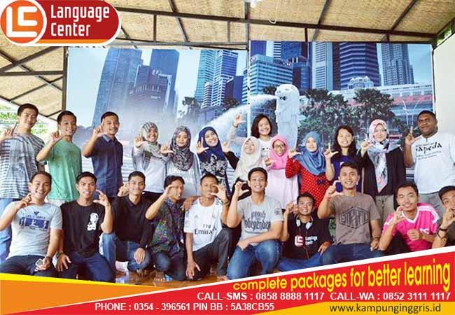 kampung_inggris_lc_family's1