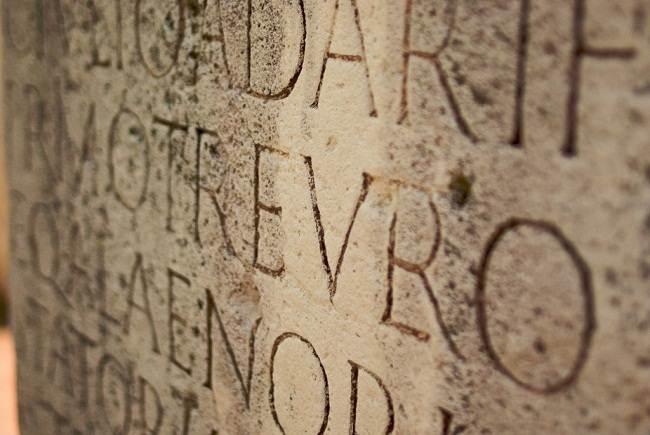 3 kata serapan latin dalam bahasa inggris