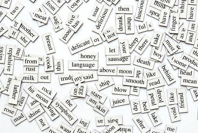 kata terpanjang dalam bahasa inggris
