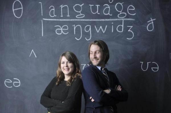 kesalahan umum dalam pronunciation