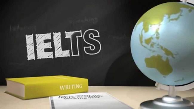 belajar IELTS gratis