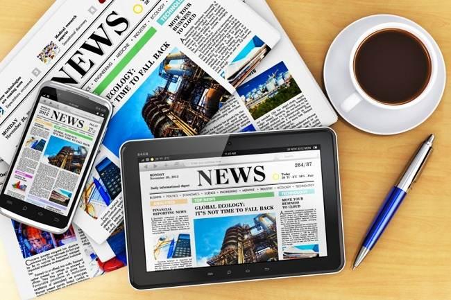 koran online untuk belajar bahasa inggris