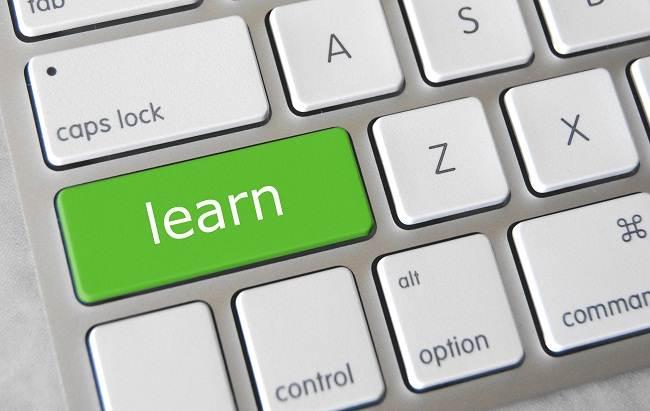 Apa yang Harus Dilakukan Jika Skor TOEFL Tak Kunjung Meningkat