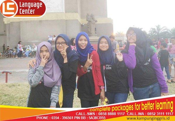 Berat Sebenernya Ninggalin LC (Madiya Safira from Bandung)