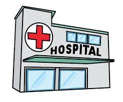 Vocabulary Tentang Rumah Sakit Yang Harus Kalian Ketahui