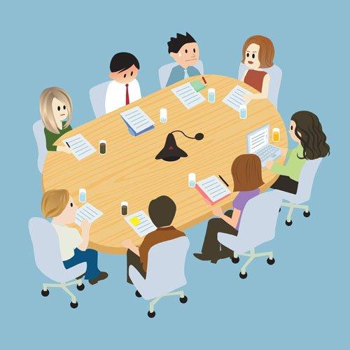 12 Idiom Bahasa Inggris yang Kerap Muncul dalam Meeting Kerja