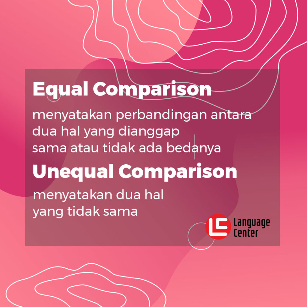 equal-unequal-comparison