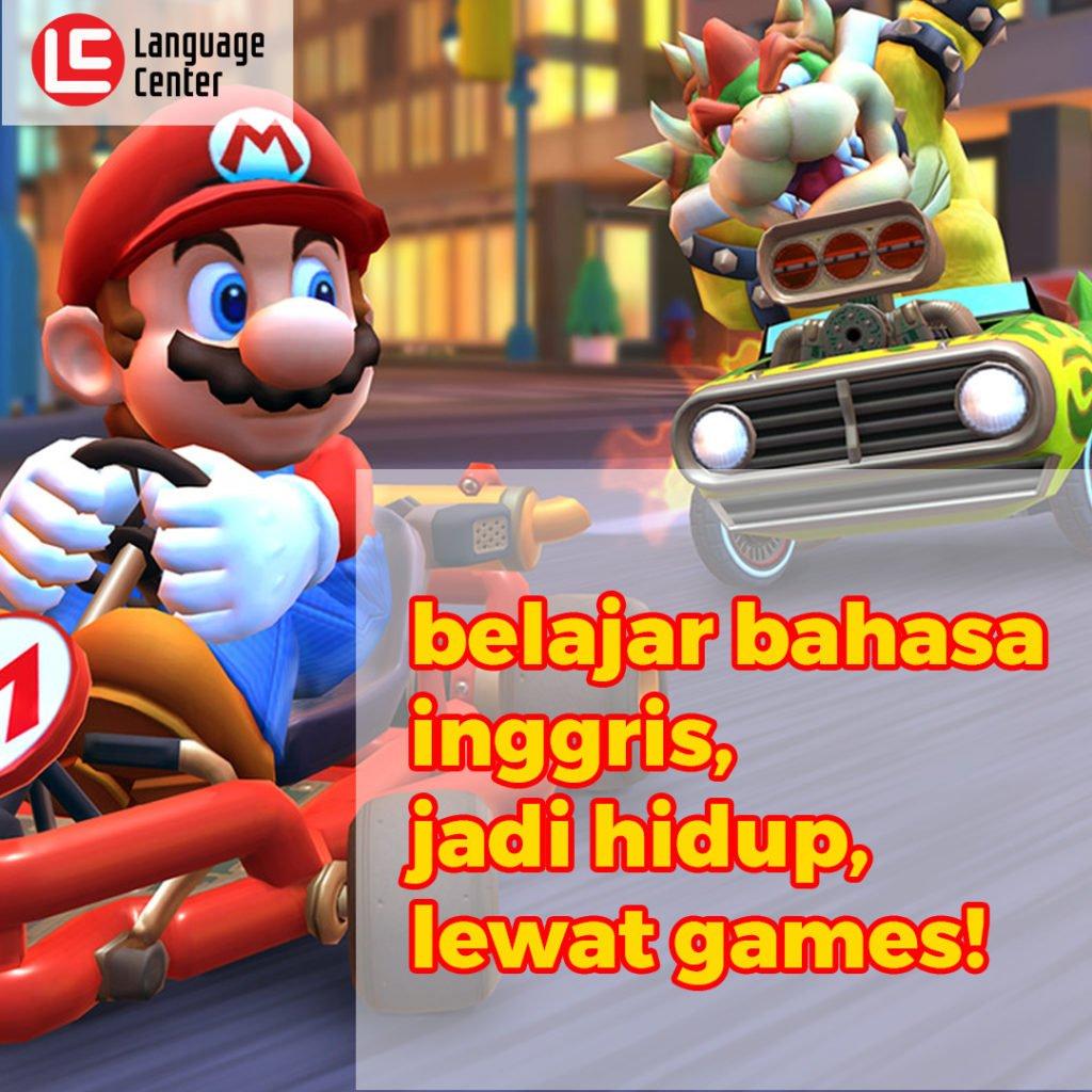 games-belajar-bahasa-Inggris