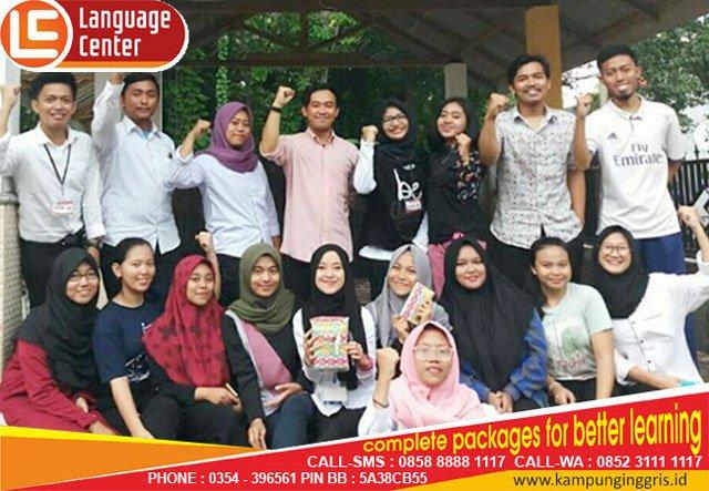 Sumpah Gak Rela Banget Pisah !!! (Lin Lin Nurlina from Cianjur)