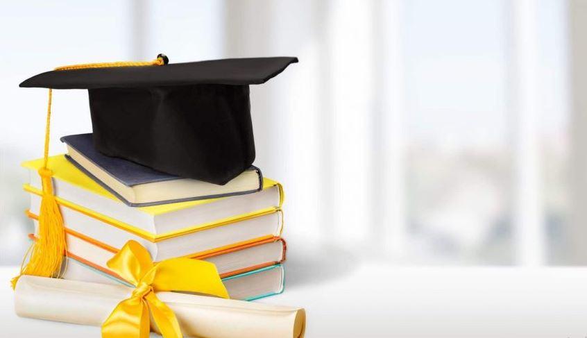 15 Beasiswa S1 Luar Negeri Yang Bisa Kamu Coba di Tahun 2019                                        5/5(3)