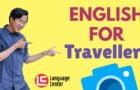 Bahasa Inggris Untuk Travelling                                        5/5(3)