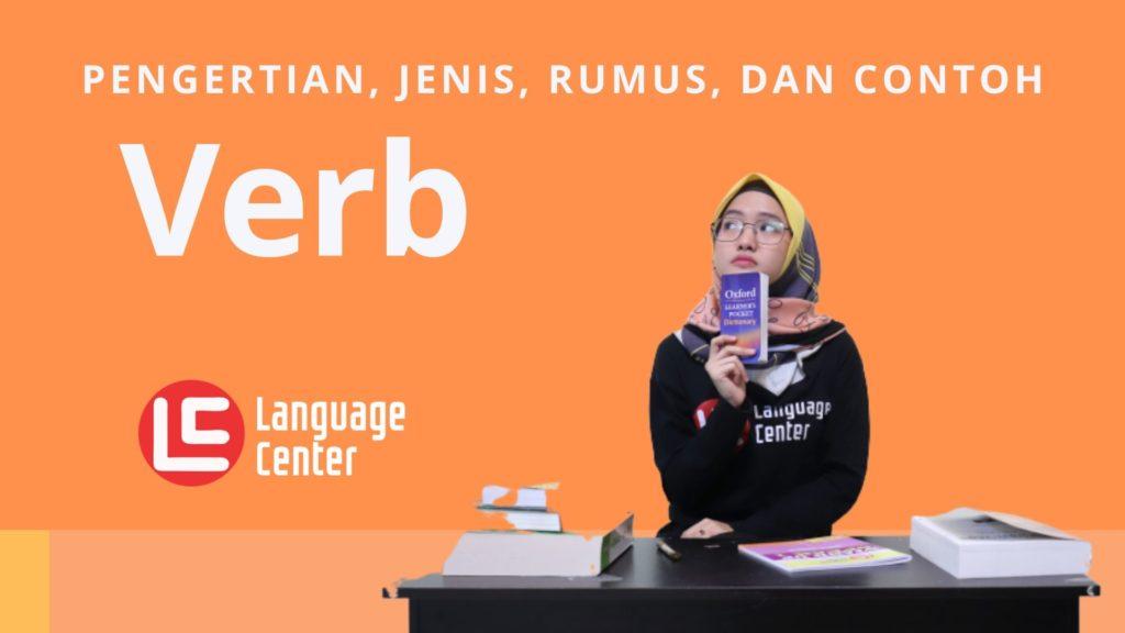 verb-dalam-bahasa-inggris