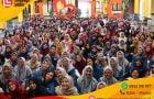 Paket Ramadhan Ceria Kampung Inggris LC                                        5/5(1)