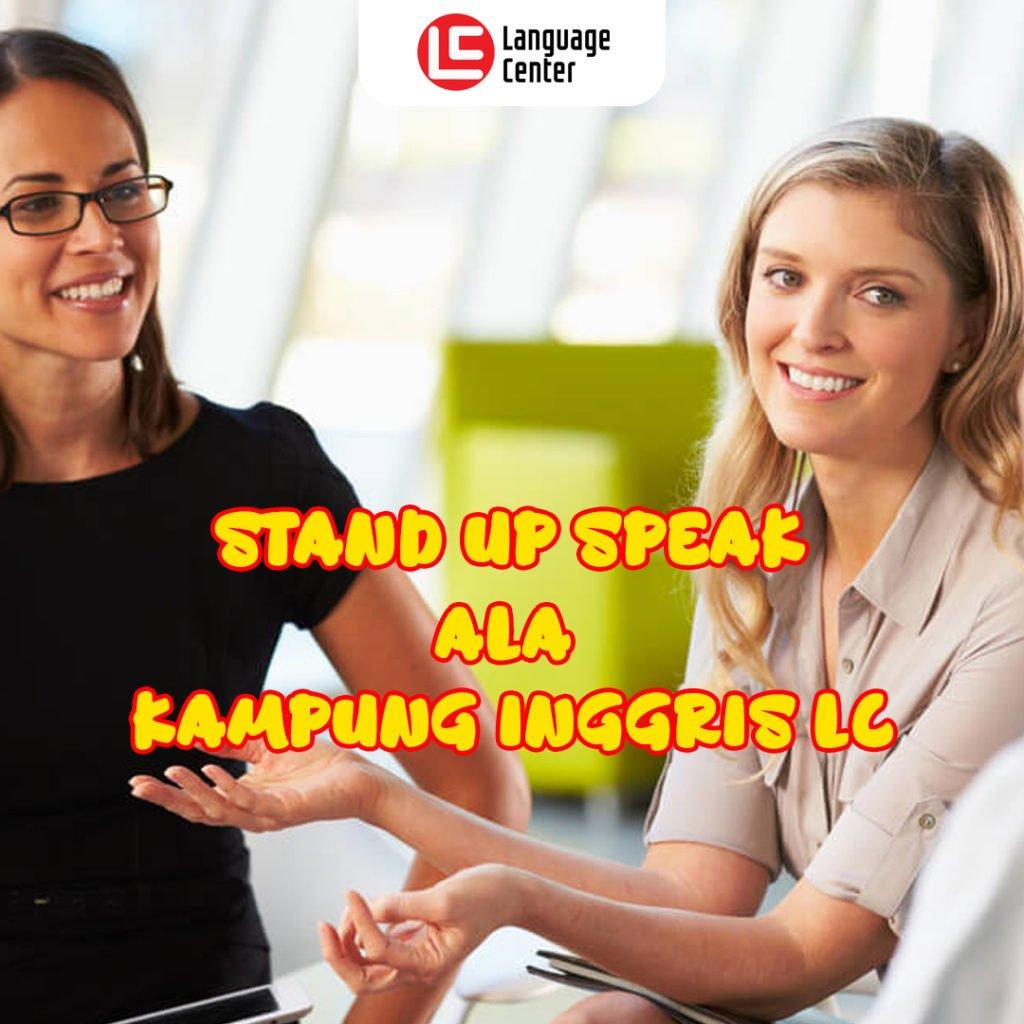 stand-up-ala-kampung-inggris-lc